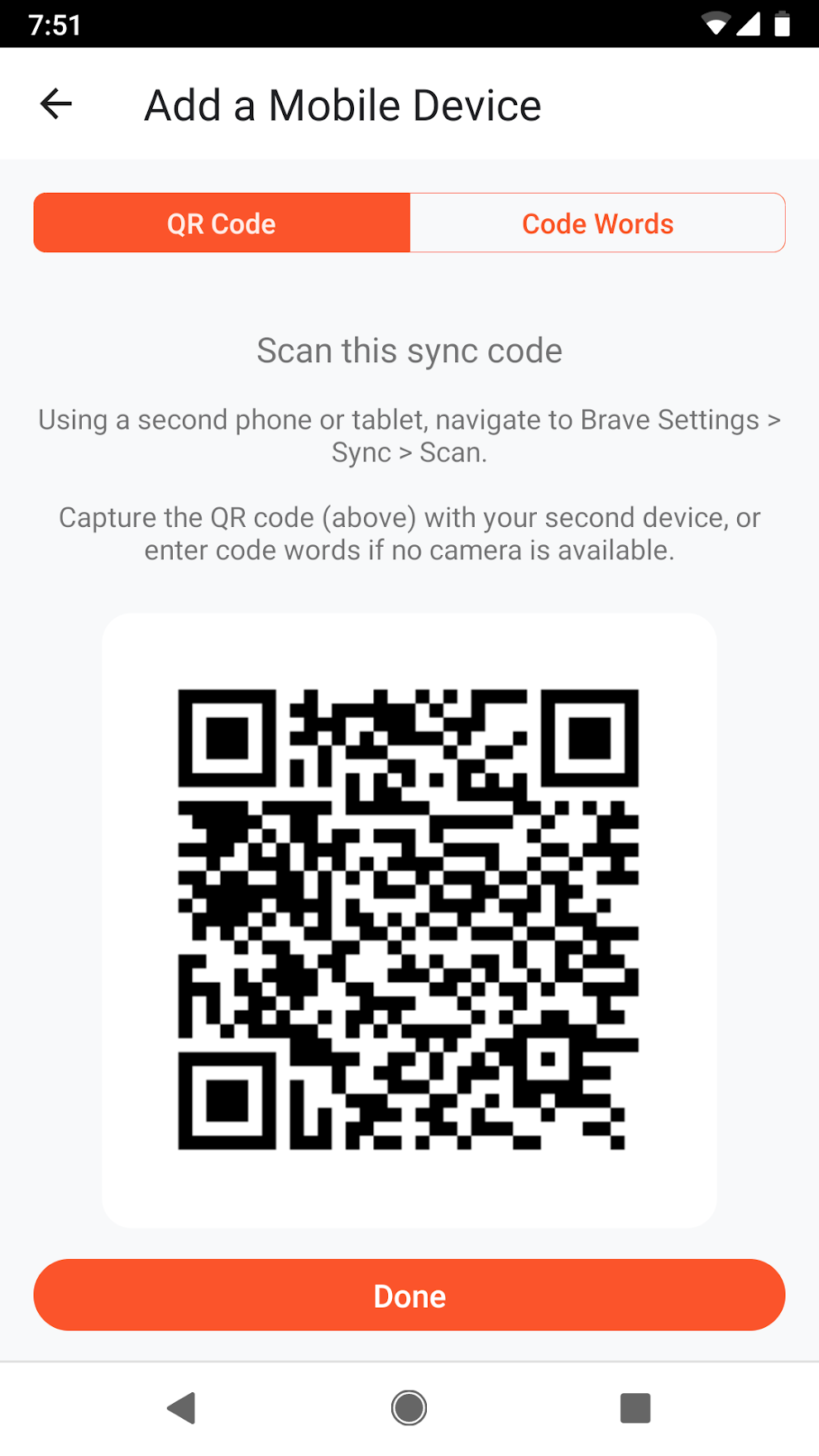 mobile-qr.png