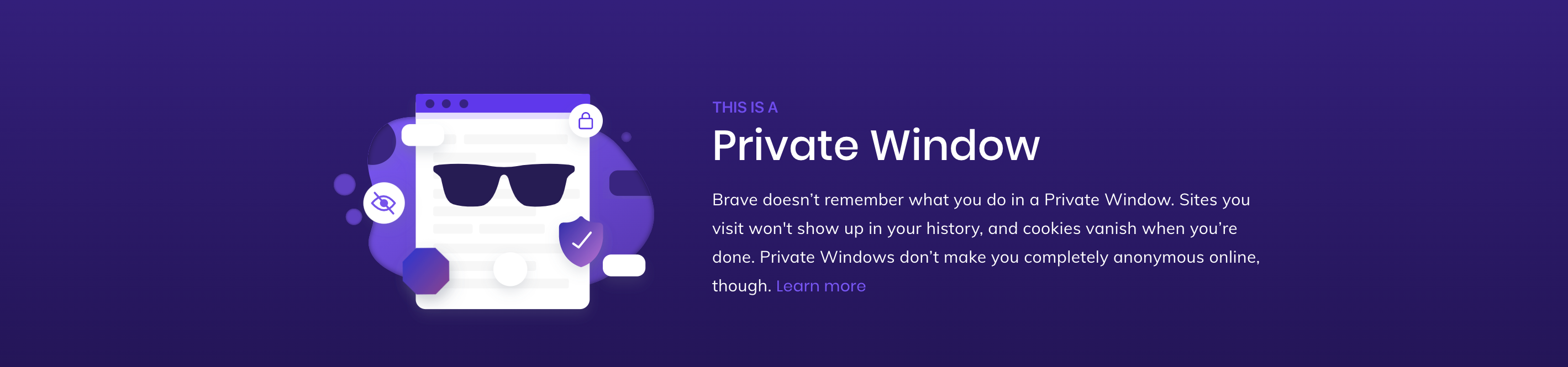 privatewin.png
