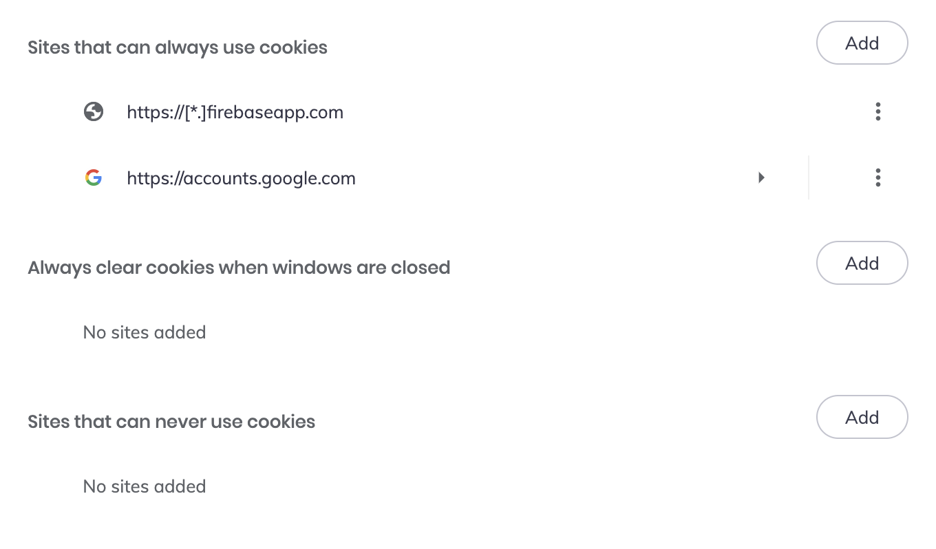 cookies_lists_allow_clear_block.png